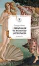 Lebensläufe der berühmtesten Maler, Bildhauer und Architekten - Giorgio Vasari
