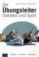 Der Übungsleiter Diabetes und Sport