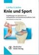 Knie und Sport..