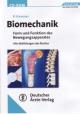Biomechanik..