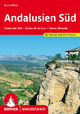 Andalusien Süd - Bernd Plikat