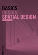 Basics Spatial Design