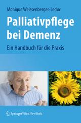 Palliativpflege bei ..