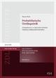 Probabilistische Geolinguistik - Simon Pickl