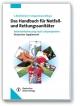Handbuch Notfall- und Rettungssanitäter