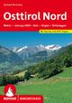 Osttirol Nord - Helmut Dumler; Gerhard Hirtlreiter