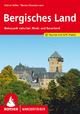 Bergisches Land - Sabine Keller