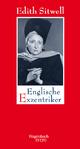 Englische Exzentriker
