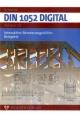 DIN 1052 digital - Peter Schmidt