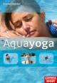 Aquayoga