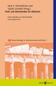 Volk und Demokratie im Altertum - Tassilo Schmitt; Vera V. Dementyewa