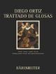 Trattado de Glosas: Viersprachige Neuausgabe der spanischen und italienischen Originalausgaben. Rom 1553
