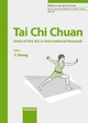 Medicine and Sport Science / Tai Chi Chuan