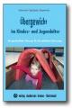 Übergewicht im Kindes- und Jugendalter