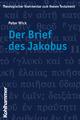 Theologischer Kommentar zum Neuen Testament (ThKNT) / Der Brief des Jakobus
