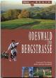 Odenwald und die Bergstrasse - Marie Ashauer-Schubach