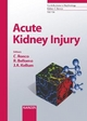 Contributions to Nephrology / Acute Kidney Injury - C. Ronco; R. Bellomo; J.A. Kellum