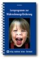 Lernprogramm zur Wahrnehmungsförderung