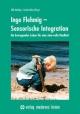Inge Flehmig - Sensorische Integration