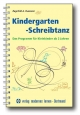 Kindergarten-Schreibtanz