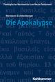 Theologischer Kommentar zum Neuen Testament (ThKNT) / Die Apokalypse