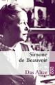 Das Alter - Simone de Beauvoir