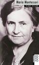 Maria Montessori - Helmut Heiland