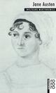 Jane Austen - Wolfgang Martynkewicz