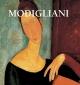 Modigliani - Victoria Charles