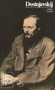 Fjodor M. Dostojevskij - Janko Lavrin
