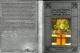 Heinrich Wölfflin, Albrecht Dürer - Heinrich Wölfflin; Karl-Ludwig Sauer;  Vortragskunst im Verlag für das Künstlerbuch; Karl-Ludwig Sauer