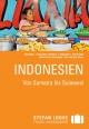 Stefan Loose Reiseführer Indonesien von Sumatra bis Sulawesi - Moritz Jacobi;  Mischa Loose;  Christian Wachsmuth