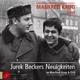 Jurek Beckers Neuigkeiten - Jurek Becker; Manfred Krug