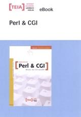 pdf Computer Science Logic: 16th International Workshop, CSL 2002