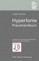 Hypertonie
