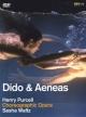 Dido & Aeneas, Choreographic Opera, 1 DVD - Henry Purcell