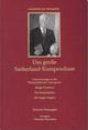 Das große Sutherland-Kompendium