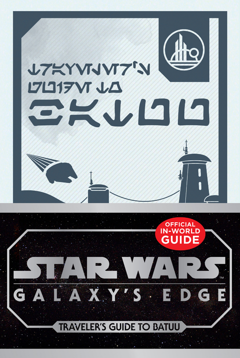 Ebook Star Wars Galaxy 039 S Edge Traveler 039 S Guide Von Cole Horton Isbn 978 0 7603 7023 0 Sofort Download Kaufen Lehmanns De