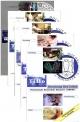 Tiho - Forschung fürs Leben. Tiergesundheit - Tierernährung - Tierschutz