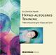 Hypno-autogenes Training