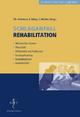 Schlaganfallrehabilitation