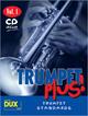 Trumpet Plus Band 1 - Arturo Himmer