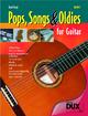 Pops, Songs and Oldies 1 - Rudi Trögl