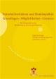 Naturheilverfahren und Homöopathie: Grundlagen - Möglichkeiten - Grenzen