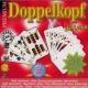 Premium Doppelkopf de Luxe, 1 CD-ROM