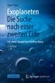 Exoplaneten - Sven Piper