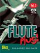 Flute Plus Band 2 - Arturo Himmer