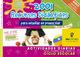 Mis 2001 recursos didácticos para enseñar en preescolar - Pam Schiller; Kay Hastings