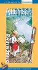 Rheinsteig: Wander-Notizen