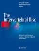 The Intervertebral Disc